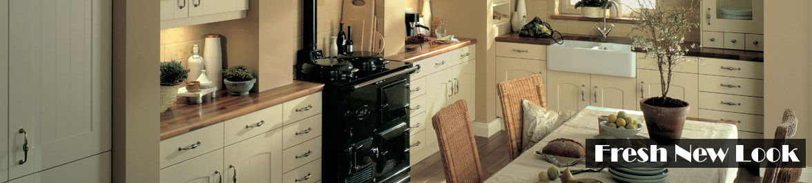 Kitchen-Supplies-Direct