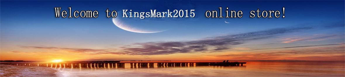 kingsmark2015