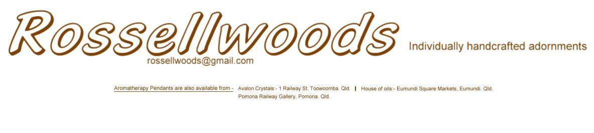 Rossellwoods