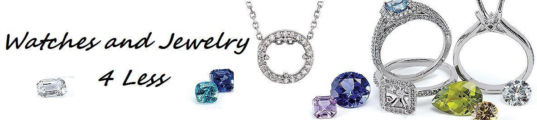 buywatchesandjewelry4less