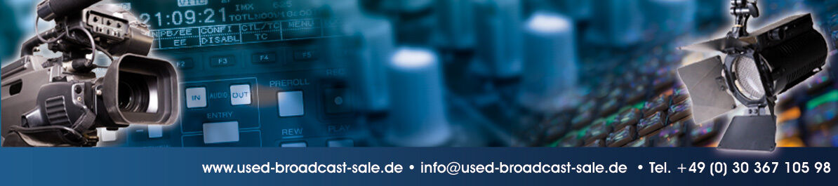 used-broadcast-sale-24