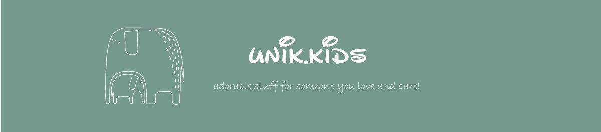 unik.kids