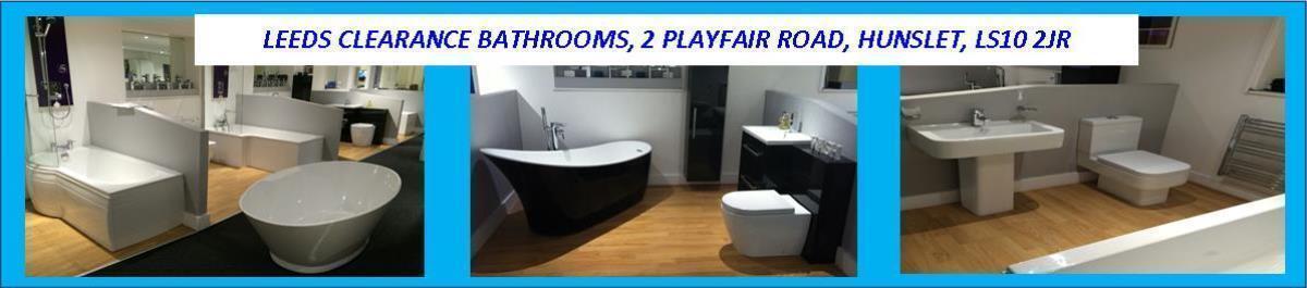 bathroom plumbing leeds plumbing contractor