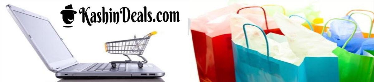KashinDeals.com
