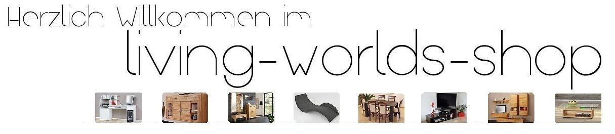 living-worlds
