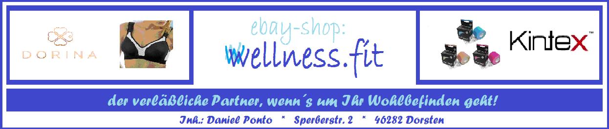 wellness.fit