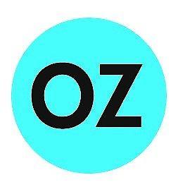 Oz Medical Supply