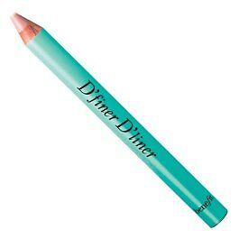 Benefit D'finer D'liner Clear Lip Liner