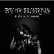 Julia Stone by The Horns