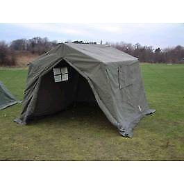 9x9 army tent