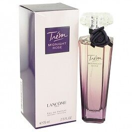 Buy Tresor Midnight Rose by Lancôme 75ml
