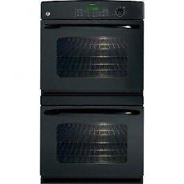 30 Inch Wall Oven Ebay