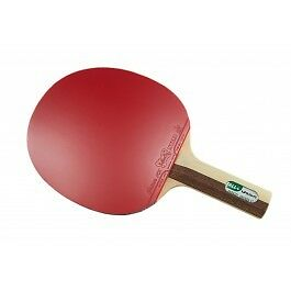 PING-PONG STORE: RACKETS & EQUIPMENT! NEW! 416-477-6875