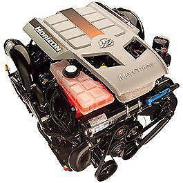 Tonawanda Engine 502 Related Keywords & Suggestions