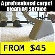 CARPET STEAM CLEANING SPECIAL OFFER! Dandenong Greater Dandenong Preview