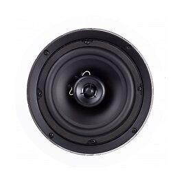 Haut-parleur plafonnier Truaudio LC-6 ceiling speaker enceinte