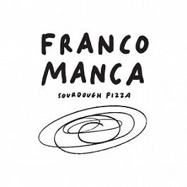 Franco Manca in Guildford is looking for Pizza Chef - Pizzaioli Wanted - Join Us!