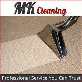 MK Tile & Grout Cleaning Salisbury Salisbury Area Preview