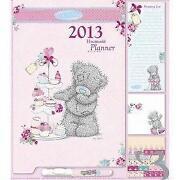 Me to You Calendar