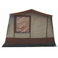 Tente latérale pour Westfalia - Vanagon