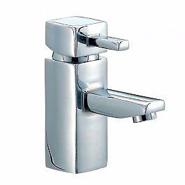 Basin Mixer tap Heavy duty