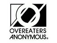 Cannock Chase Overeaters Anonymous - Do you have a problem with food? We can help