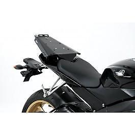 Yamaha R6 Sport rack 2008 - 2009 (NO: 201299017)