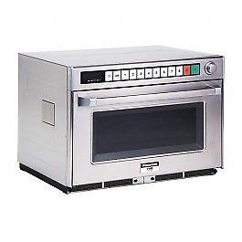 Panasonic NE 1880 Microwave