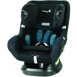 Summit Convertable Child Seat 0-4 Kirribilli North Sydney Area Preview