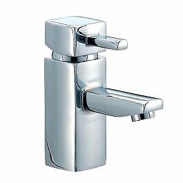 Basin Mixer tap Heavy duty