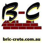 Bric-Crete Ferntree Gully