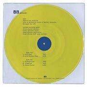 Stevie Ray Vaughan LP
