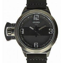 Welder K24-3605 XL mens watch 50 mm