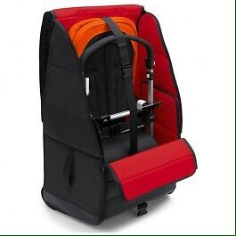 HIRE - bugaboo travel bag Gymea Sutherland Area Preview