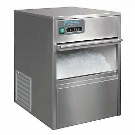 Polar T316 Ice Cube Maker