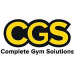 CGS_UsedGymEquipment