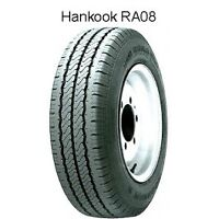 Looking for one Hankook RA08 195/R14