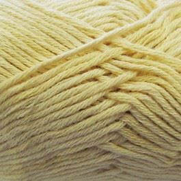 Rowan Purelife Organic Cotton DK - Yellowwood - 984 row org cott dk