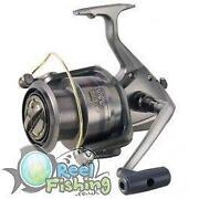 Diawa Fixed Spool Reel