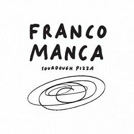 Franco Manca in Brighton is looking for Pizza Chefs ! Pizzaioli Wanted! Join us!