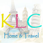 KLC Travel Store
