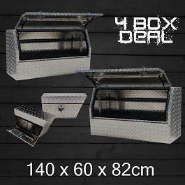 4 toolbox combo deal Sydney City Inner Sydney Preview