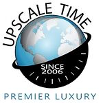 Upscale Time