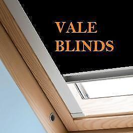 velux blinds ggl u08 ebay. Black Bedroom Furniture Sets. Home Design Ideas