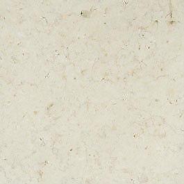 12 x 12 Jerusalem Honed Limestone Tiles