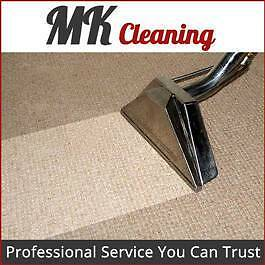 MK Carpet and Upholstery Cleaning Walkerville Area Preview