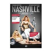 Nashville DVD
