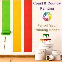 Residential and Commercial painting and decorating service Glasgow Please call me on 07842800505