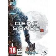 PC Space Games