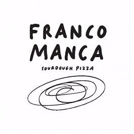 Franco Manca in Bermondsey is looking for experienced Waiter - Join Us!
